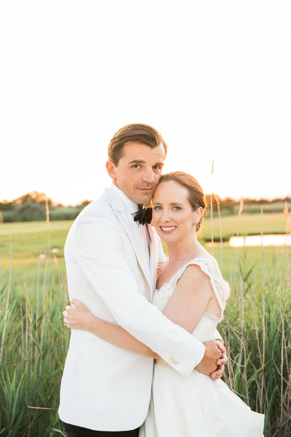 Molly-Hans-Bonnet-Island-Estate-Wedding-Preview