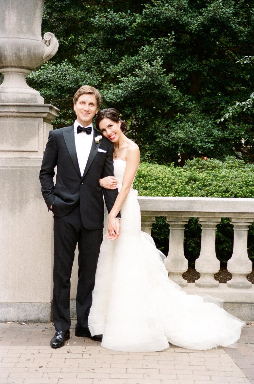 Rittenhouse-Philadelphia-Fine-Art-Film-Wedding-01.jpg