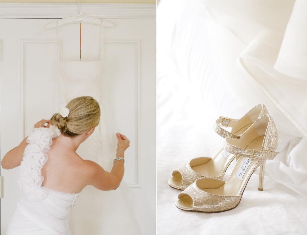Rittenhouse-Philadelphia-Fine-Art-Film-Wedding-04.jpg