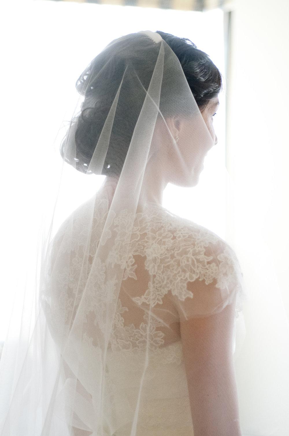 Rittenhouse-Philadelphia-Fine-Art-Film-Wedding-07.jpg