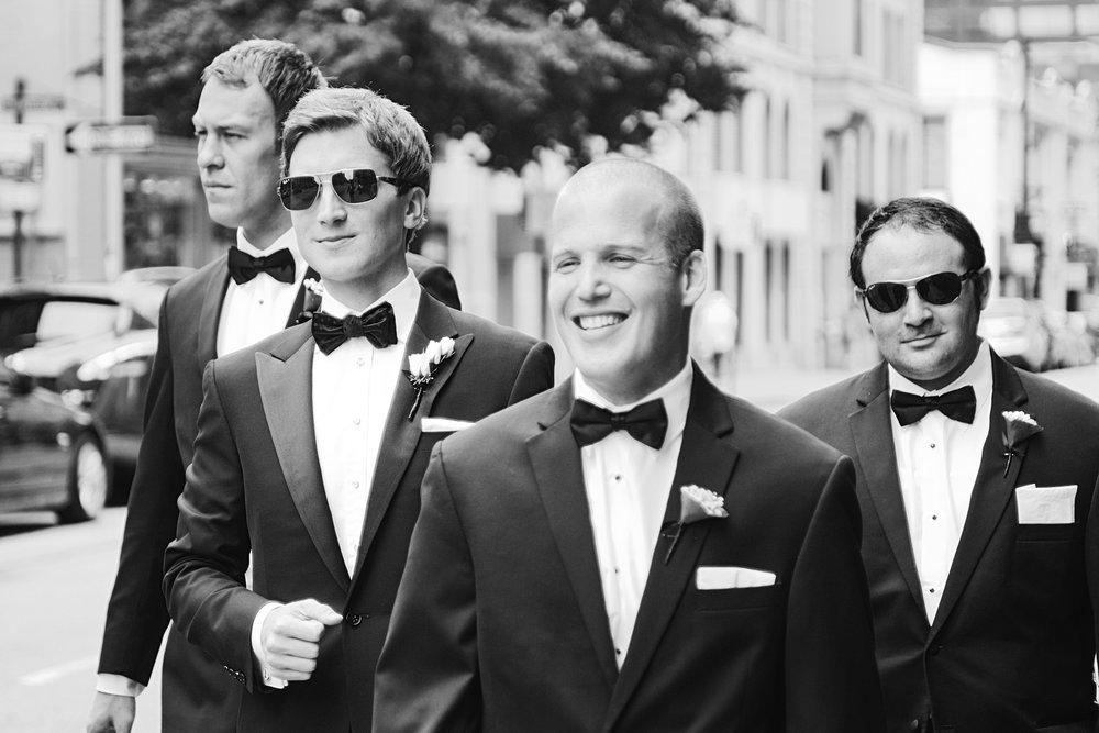 Rittenhouse-Philadelphia-Fine-Art-Film-Wedding-10.jpg