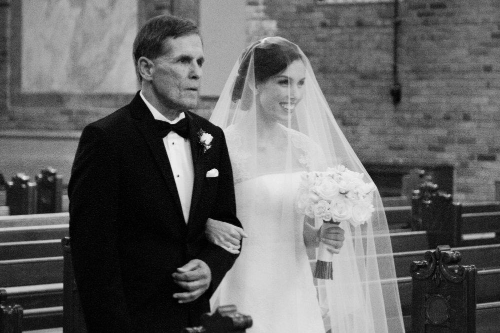 Rittenhouse-Philadelphia-Fine-Art-Film-Wedding-12.jpg