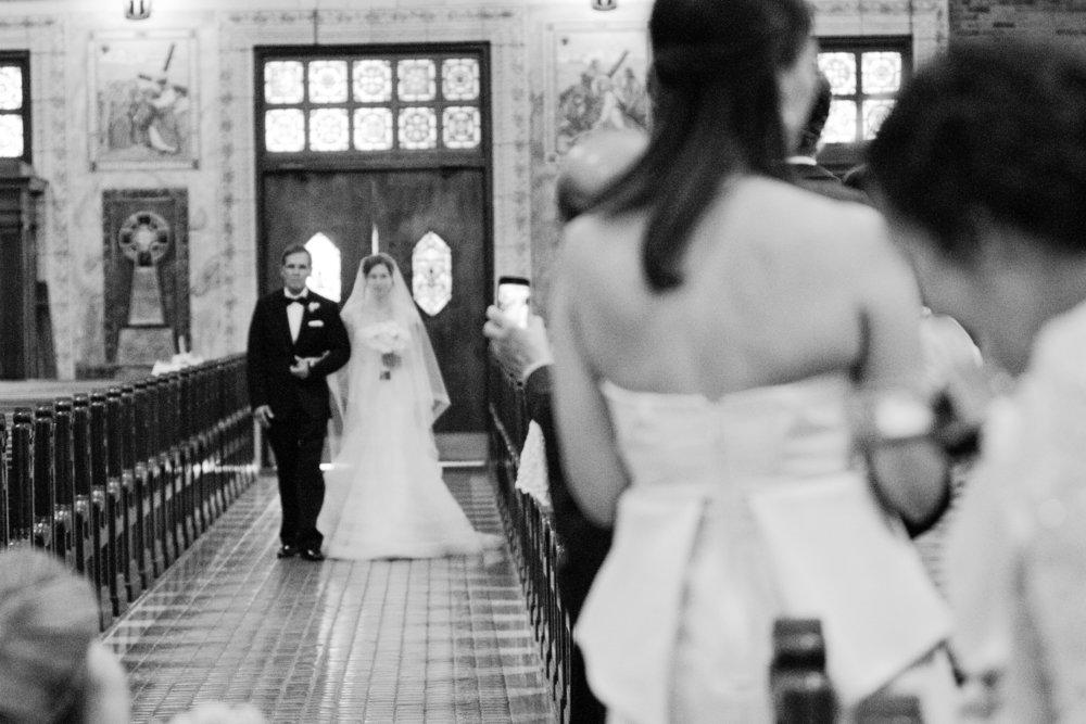 Rittenhouse-Philadelphia-Fine-Art-Film-Wedding-11.jpg