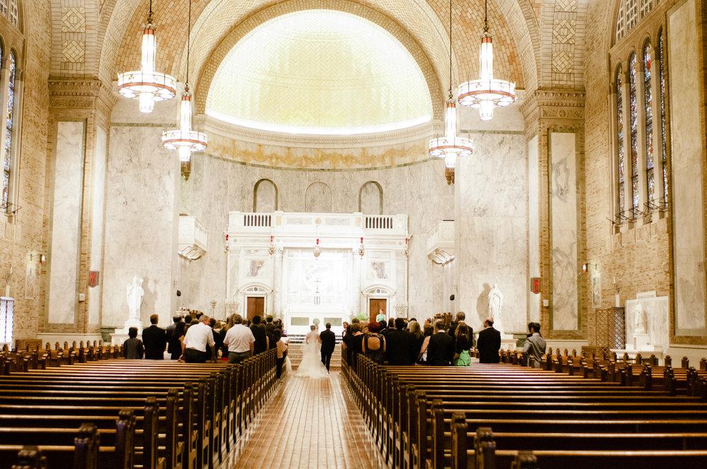 Rittenhouse-Philadelphia-Fine-Art-Film-Wedding-13.jpg
