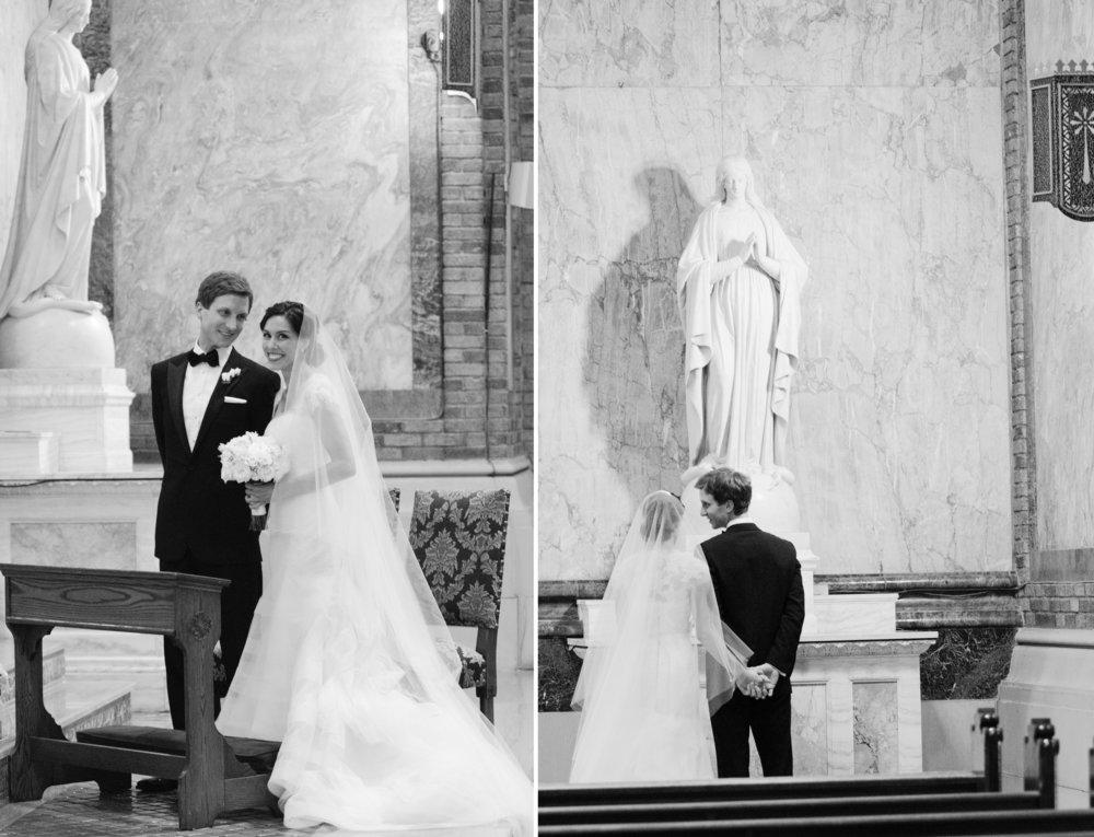 Rittenhouse-Philadelphia-Fine-Art-Film-Wedding-14.jpg