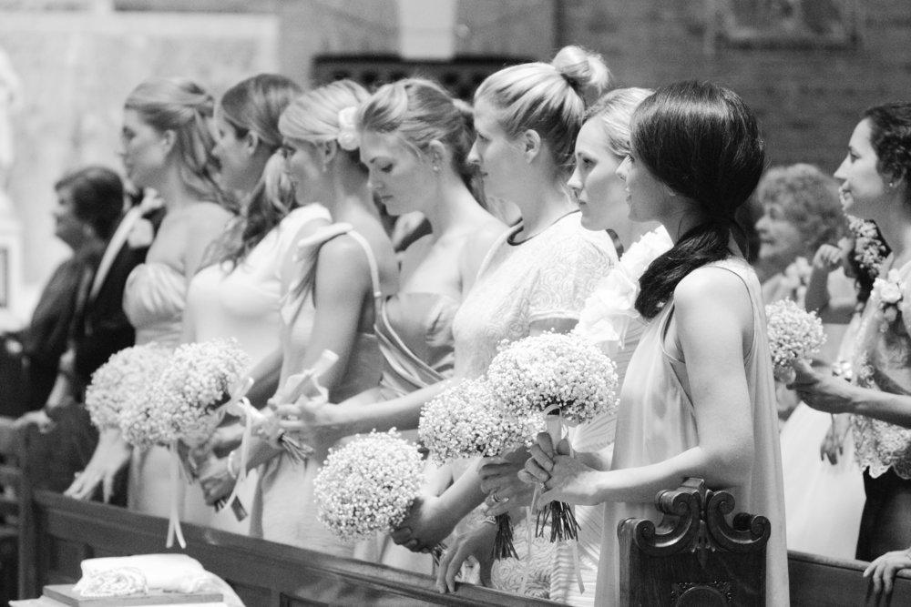 Rittenhouse-Philadelphia-Fine-Art-Film-Wedding-15.jpg