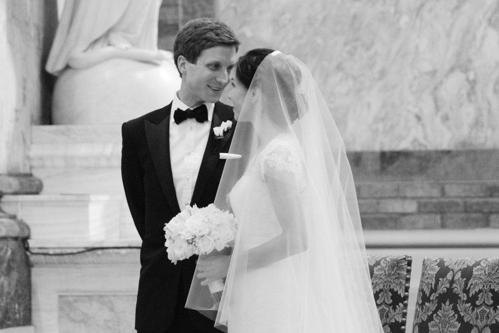 Rittenhouse-Philadelphia-Fine-Art-Film-Wedding-16.jpg