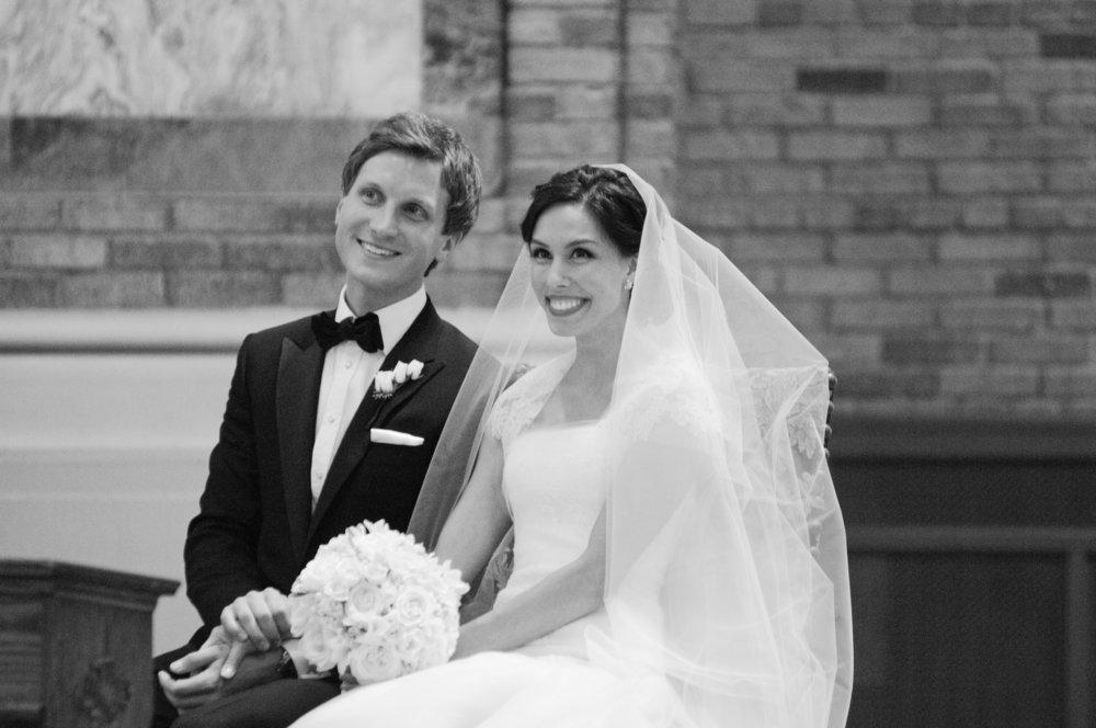 Rittenhouse-Philadelphia-Fine-Art-Film-Wedding-17.jpg