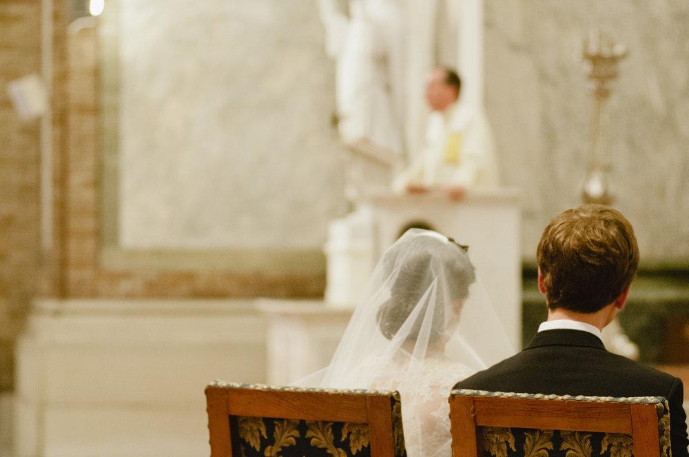Rittenhouse-Philadelphia-Fine-Art-Film-Wedding-19.jpg