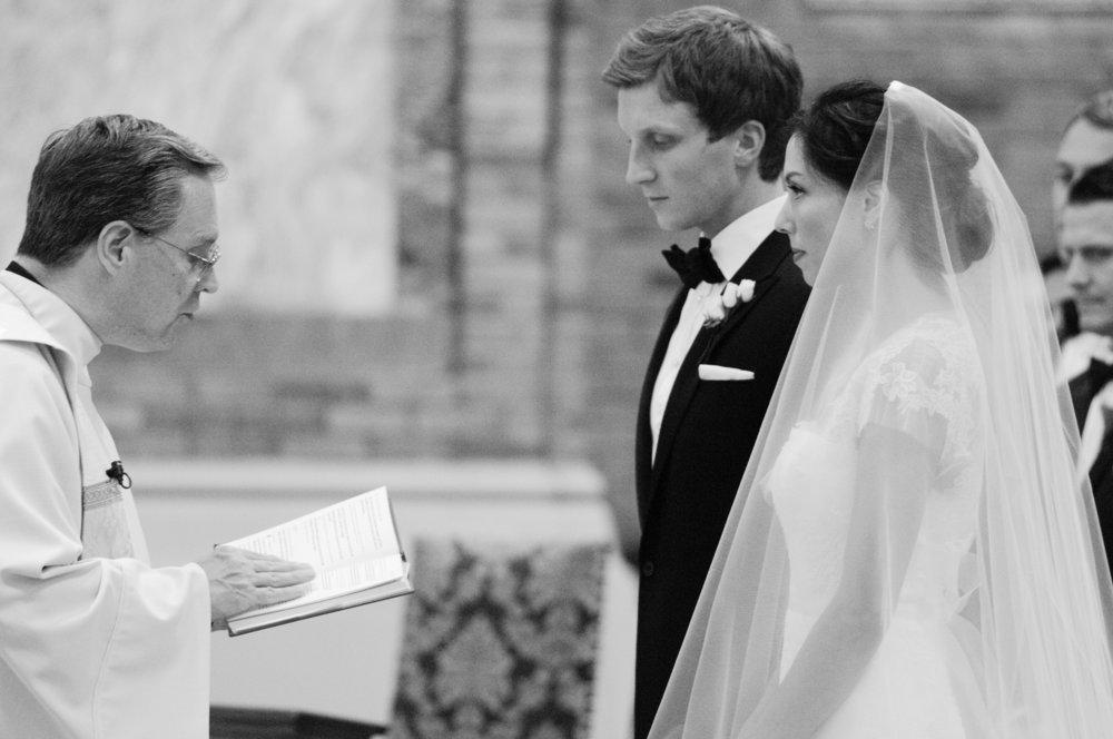 Rittenhouse-Philadelphia-Fine-Art-Film-Wedding-20.jpg