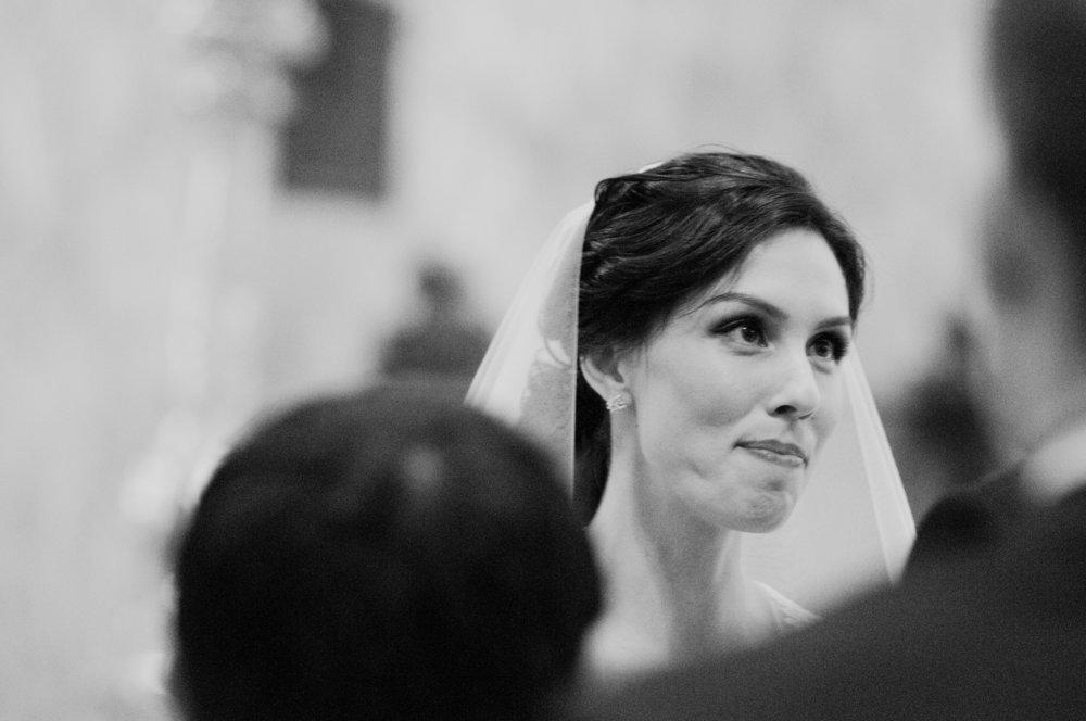 Rittenhouse-Philadelphia-Fine-Art-Film-Wedding-22.jpg