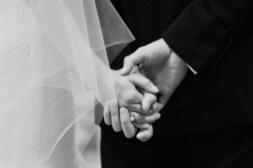Rittenhouse-Philadelphia-Fine-Art-Film-Wedding-23.jpg