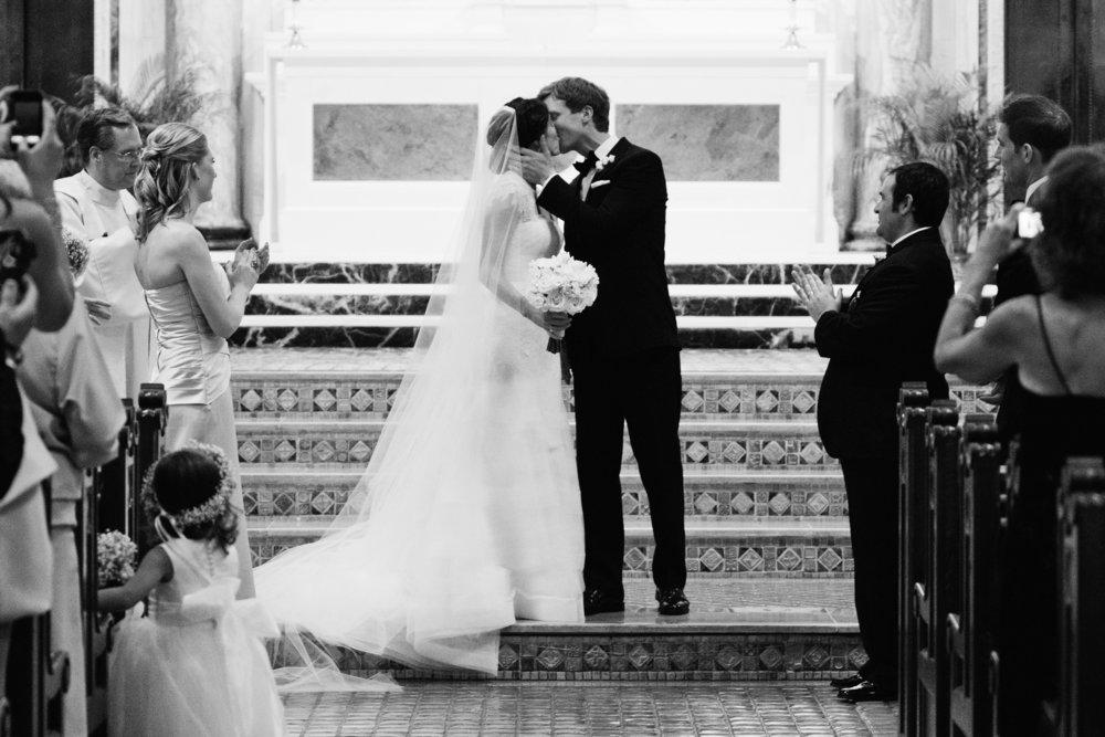 Rittenhouse-Philadelphia-Fine-Art-Film-Wedding-24.jpg