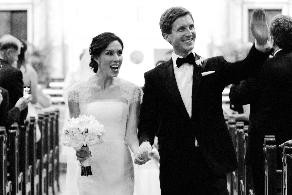 Rittenhouse-Philadelphia-Fine-Art-Film-Wedding-25.jpg
