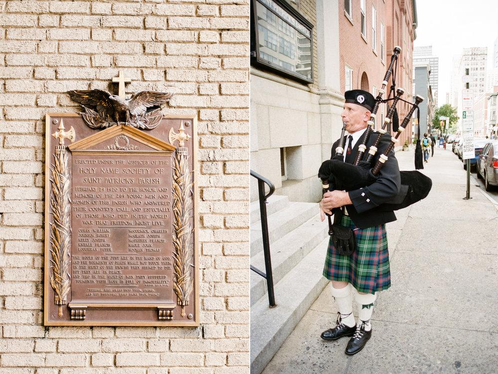 Rittenhouse-Philadelphia-Fine-Art-Film-Wedding-26.jpg