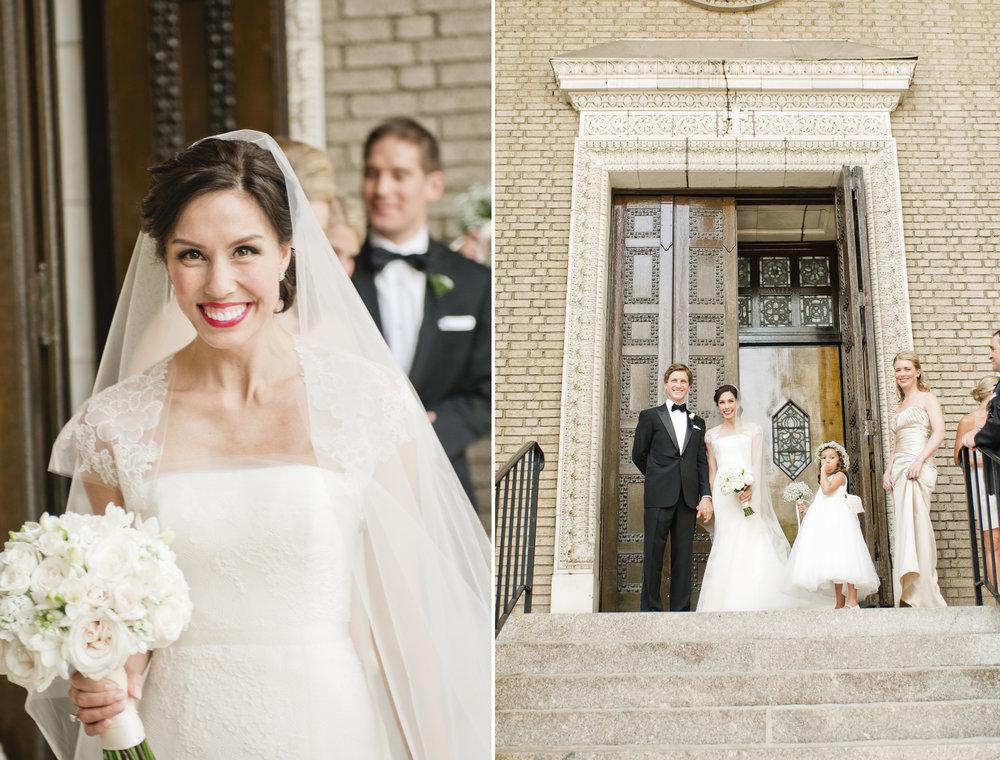 Rittenhouse-Philadelphia-Fine-Art-Film-Wedding-27.jpg