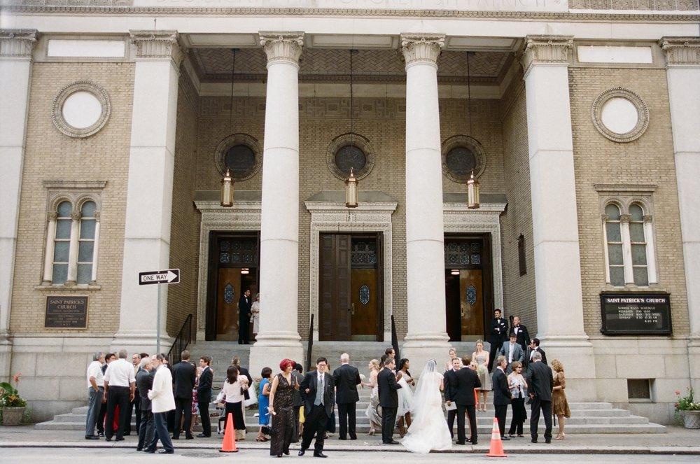 Rittenhouse-Philadelphia-Fine-Art-Film-Wedding-28.jpg