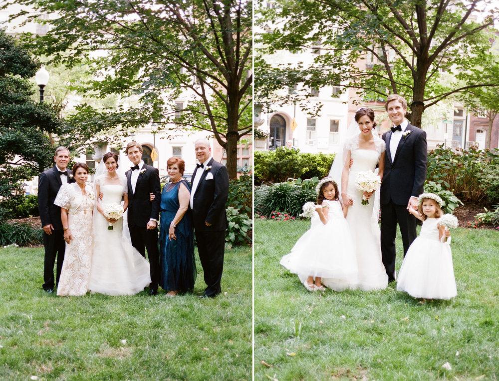 Rittenhouse-Philadelphia-Fine-Art-Film-Wedding-31.jpg