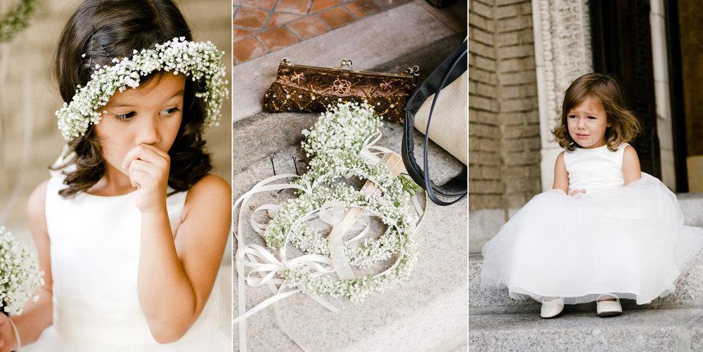 Rittenhouse-Philadelphia-Fine-Art-Film-Wedding-29.jpg