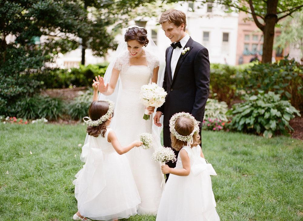 Rittenhouse-Philadelphia-Fine-Art-Film-Wedding-32.jpg