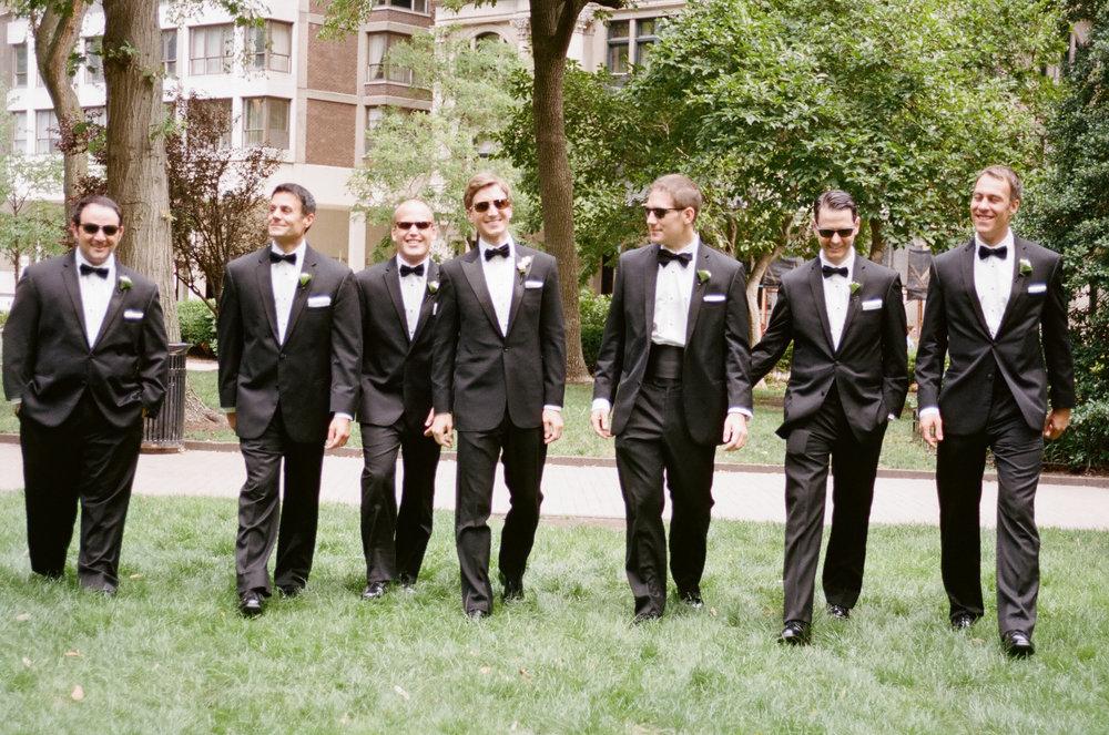 Rittenhouse-Philadelphia-Fine-Art-Film-Wedding-33.jpg