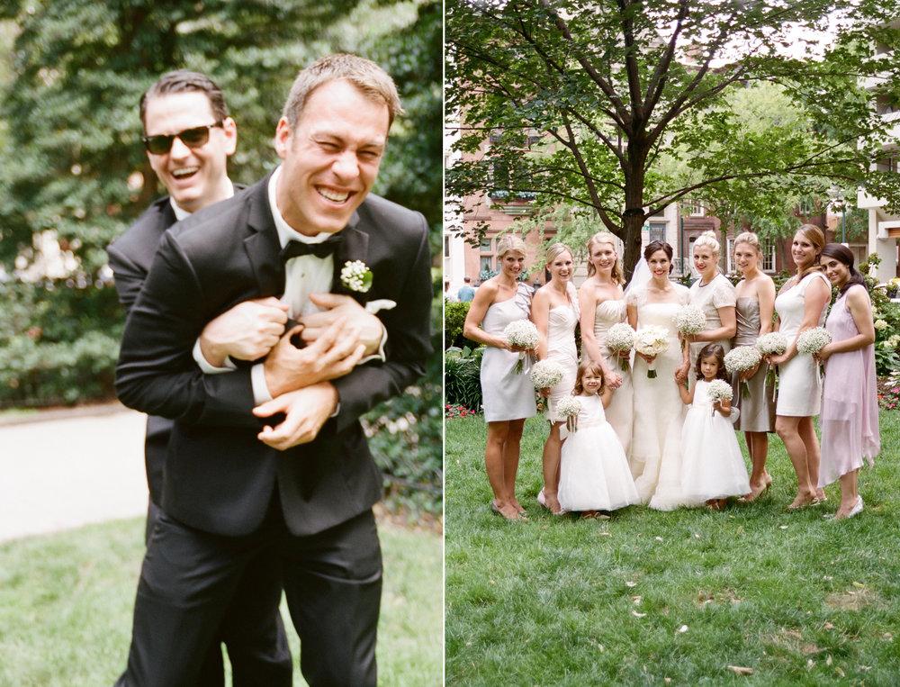 Rittenhouse-Philadelphia-Fine-Art-Film-Wedding-34.jpg