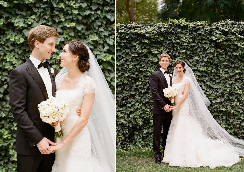 Rittenhouse-Philadelphia-Fine-Art-Film-Wedding-35.jpg