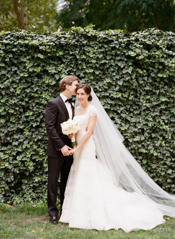 Rittenhouse-Philadelphia-Fine-Art-Film-Wedding-36.jpg