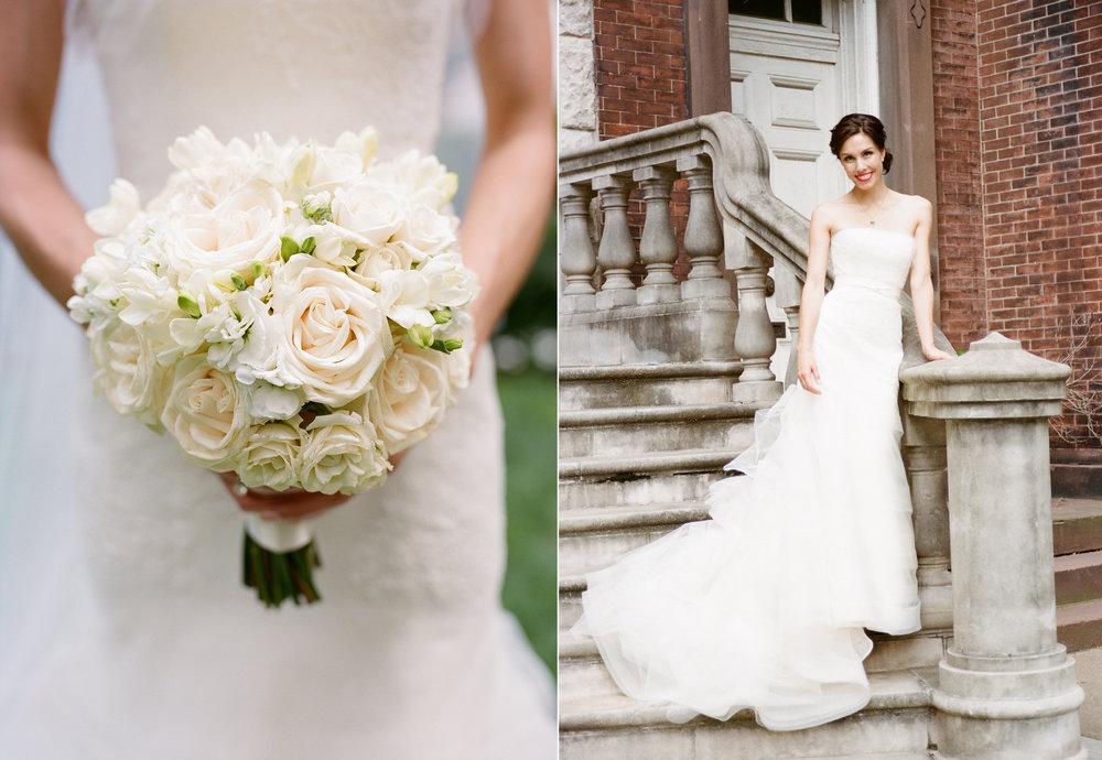 Rittenhouse-Philadelphia-Fine-Art-Film-Wedding-38.jpg