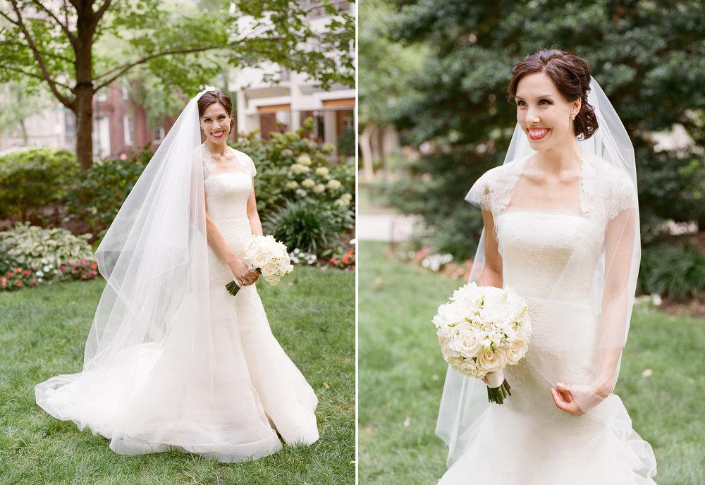 Rittenhouse-Philadelphia-Fine-Art-Film-Wedding-37.jpg