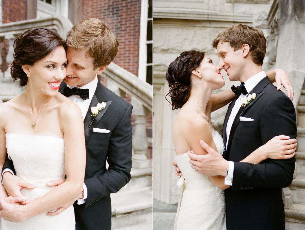 Rittenhouse-Philadelphia-Fine-Art-Film-Wedding-40.jpg