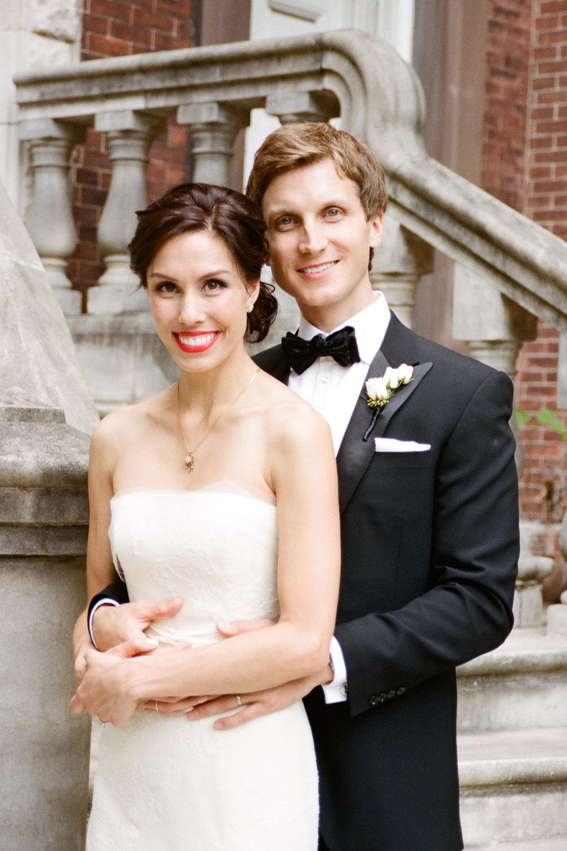 Rittenhouse-Philadelphia-Fine-Art-Film-Wedding-41.jpg