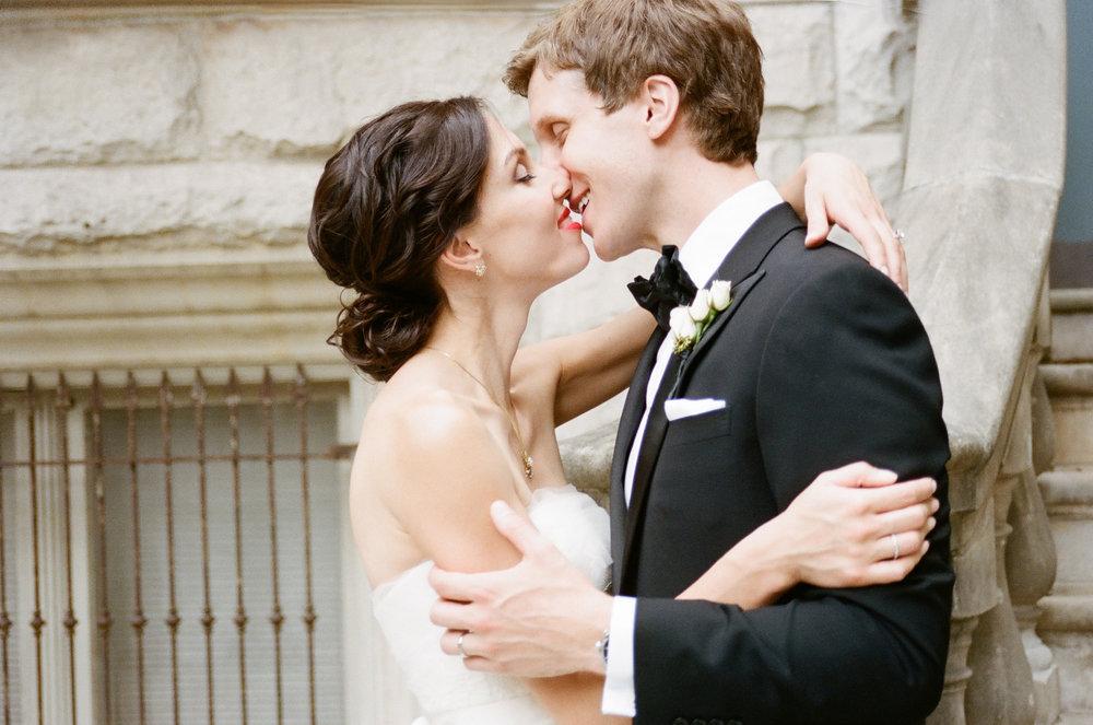 Rittenhouse-Philadelphia-Fine-Art-Film-Wedding-42.jpg