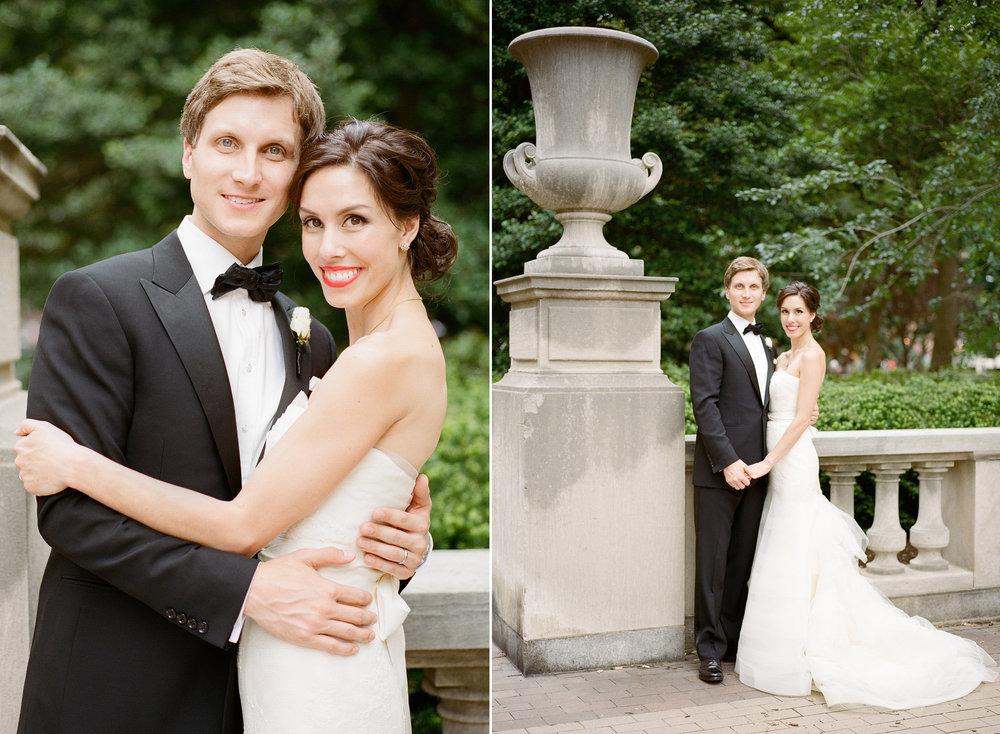 Rittenhouse-Philadelphia-Fine-Art-Film-Wedding-44.jpg