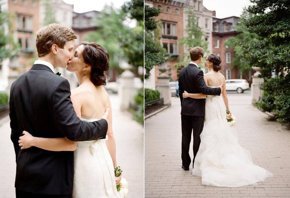 Rittenhouse-Philadelphia-Fine-Art-Film-Wedding-43.jpg