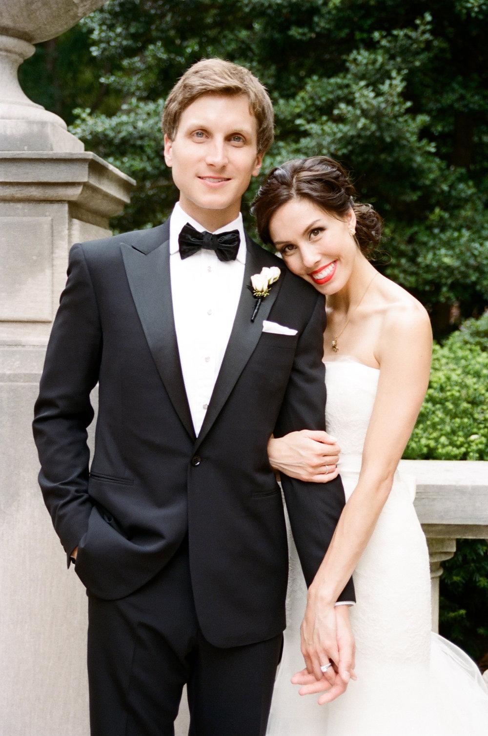 Rittenhouse-Philadelphia-Fine-Art-Film-Wedding-46.jpg