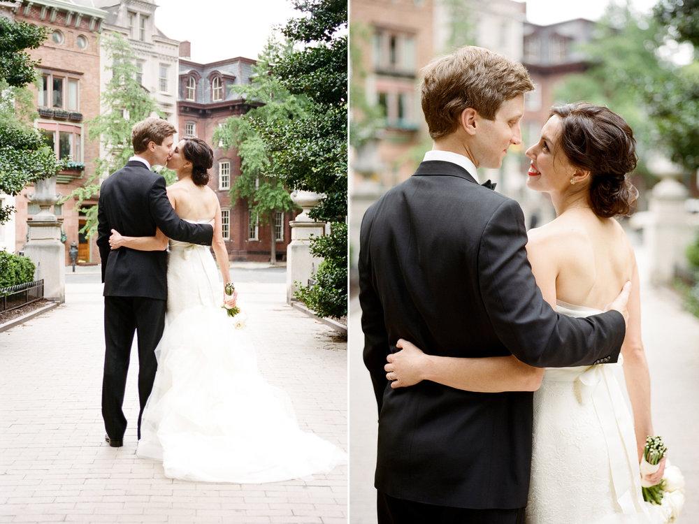 Rittenhouse-Philadelphia-Fine-Art-Film-Wedding-45.jpg