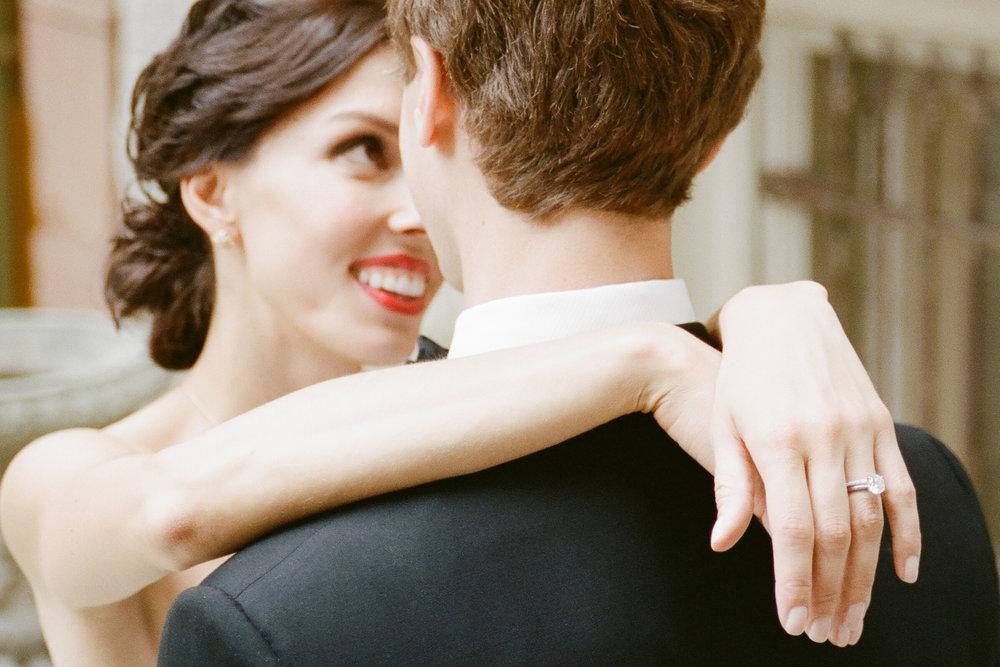 Rittenhouse-Philadelphia-Fine-Art-Film-Wedding-47.jpg