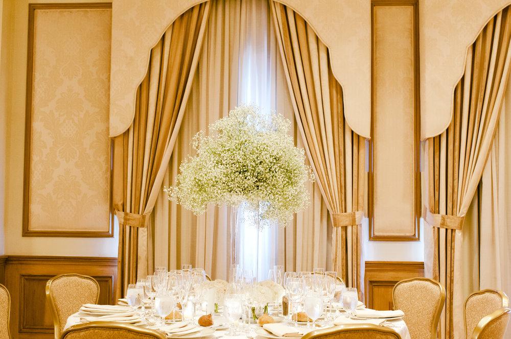 Rittenhouse-Philadelphia-Fine-Art-Film-Wedding-49.jpg