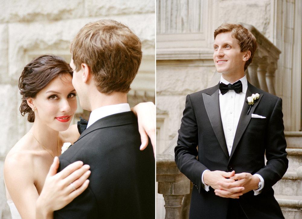 Rittenhouse-Philadelphia-Fine-Art-Film-Wedding-48.jpg