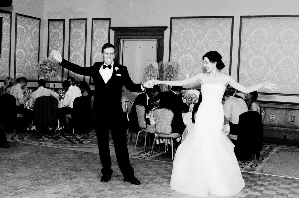 Rittenhouse-Philadelphia-Fine-Art-Film-Wedding-52.jpg