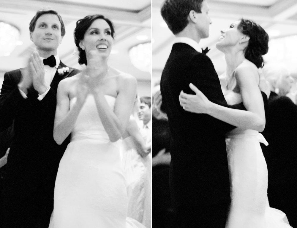 Rittenhouse-Philadelphia-Fine-Art-Film-Wedding-56.jpg
