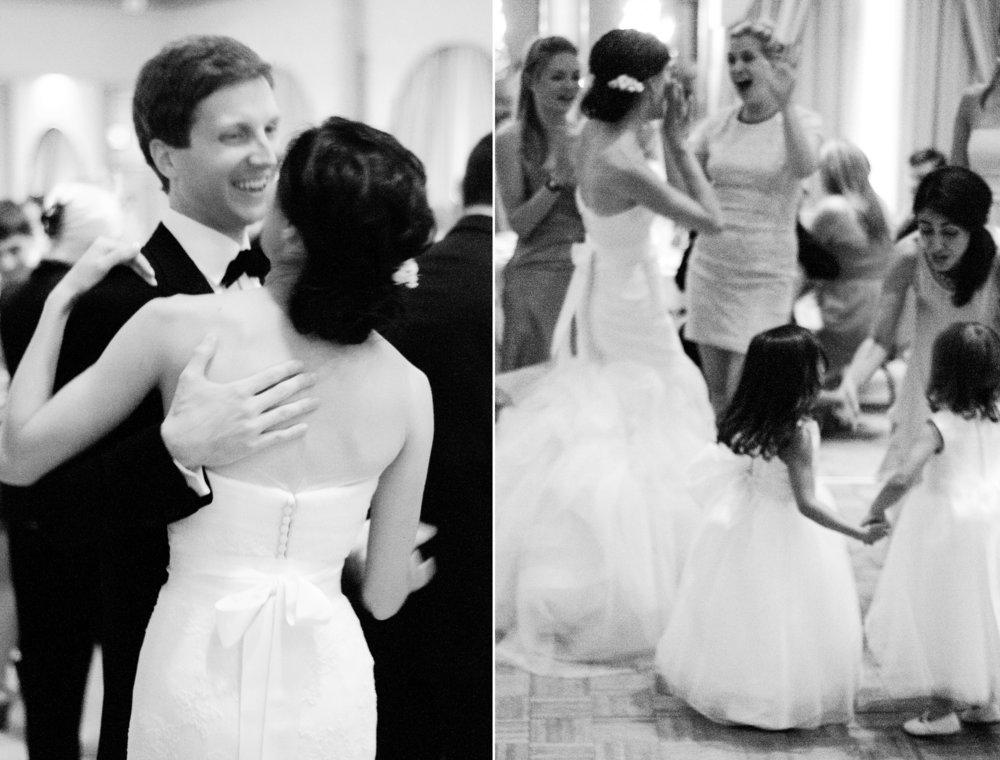 Rittenhouse-Philadelphia-Fine-Art-Film-Wedding-55.jpg