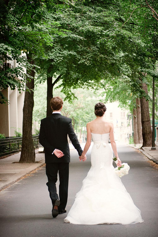 Rittenhouse-Philadelphia-Fine-Art-Film-Wedding-57.jpg