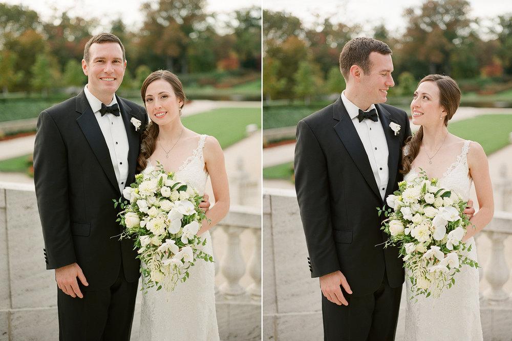 Nemours-Delaware-Art-Museum-Fine-Art-Film-Wedding-Photographer-36.jpg