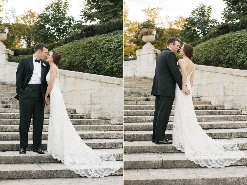 Nemours-Delaware-Art-Museum-Fine-Art-Film-Wedding-Photographer-40.jpg