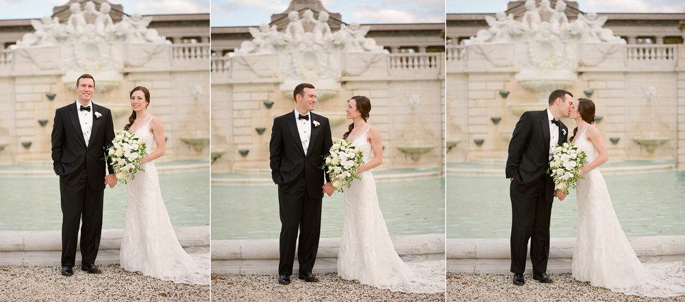 Nemours-Delaware-Art-Museum-Fine-Art-Film-Wedding-Photographer-43.jpg