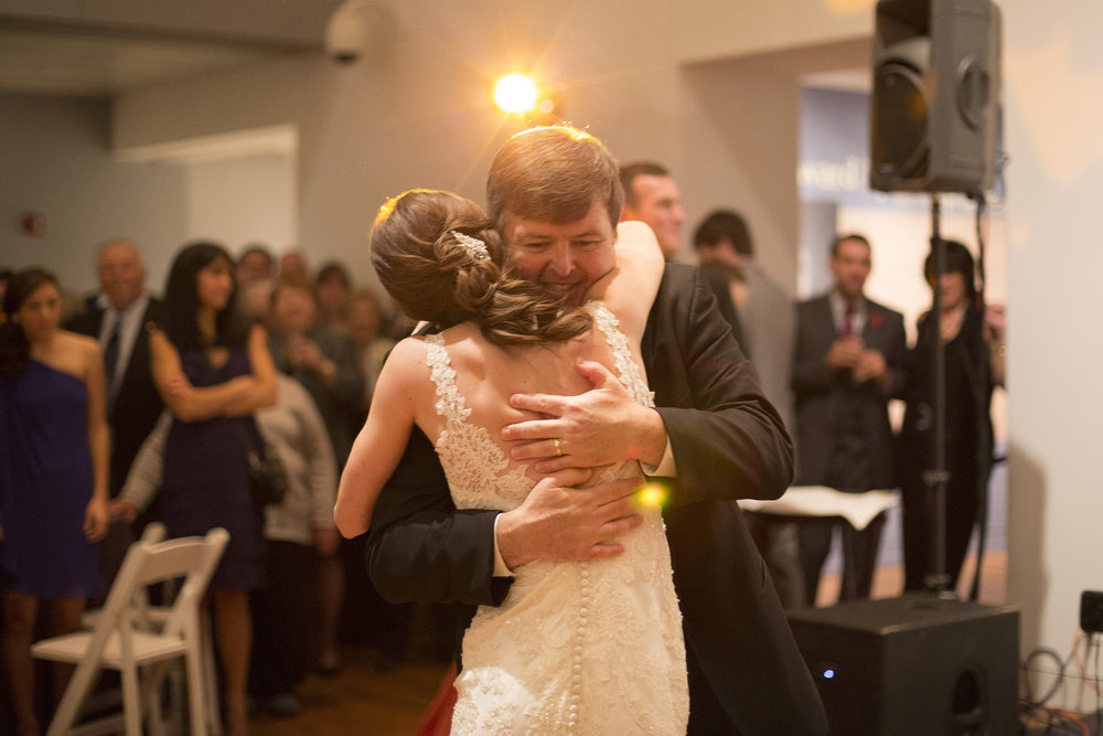 Nemours-Delaware-Art-Museum-Fine-Art-Film-Wedding-Photographer-52.jpg