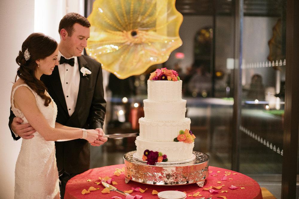Nemours-Delaware-Art-Museum-Fine-Art-Film-Wedding-Photographer-55.jpg
