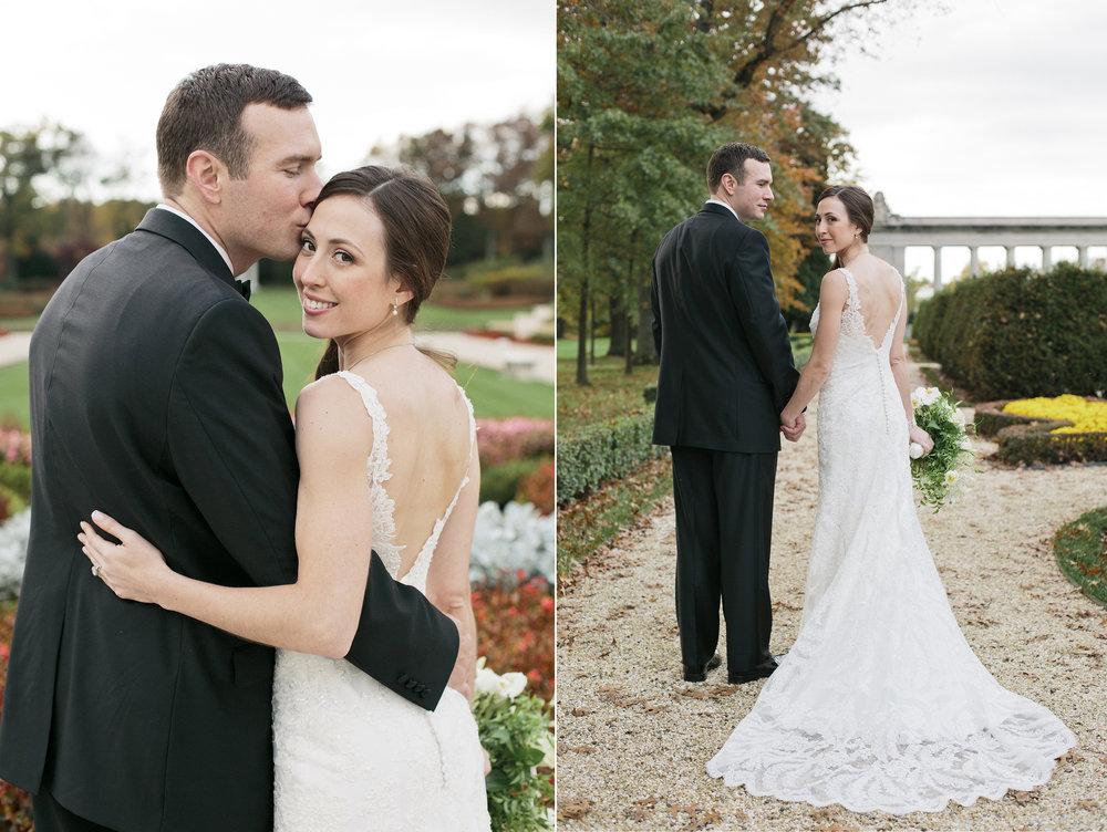 Nemours-Delaware-Art-Museum-Fine-Art-Film-Wedding-Photographer-62.jpg